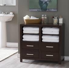 bathroom storage on hayneedle bathroom storage cabinets racks