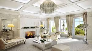 Ideas For Home Interiors by Interior Design Ideas For Homes Stunning Home Interiors Youtube