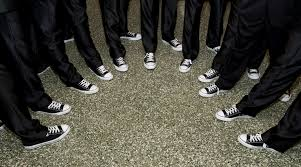 wedding shoes for of the groom groomsmen shoes ideas wedding tips and inspiration