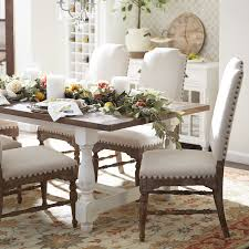 pier one dining room table heartland 80 white dining table pier 1 imports