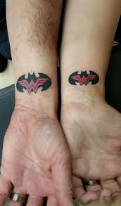 the 25 best tattoo couples ideas on pinterest cool couple