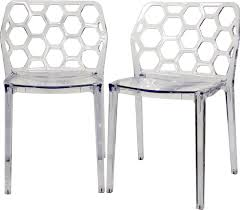 Transparent Acrylic Chairs Fresh Clear Acrylic Dining Chairs Uk 16649
