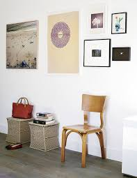 How To Decorate A Hallway 25 Best Hallway Walls Make Your Hallways As Beautiful As The