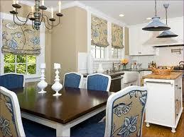 living room fabulous rustic farmhouse light fixtures rustic