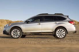 subaru outback 2017 interior 2017 subaru outback vin 4s4bsakc6h3372285 autodetective com