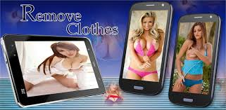 remove clothes remove my clothes 3 appstore for android
