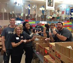 Volunteer Atlanta Thanksgiving Volunteer Opportunities At St Vincent De Paul