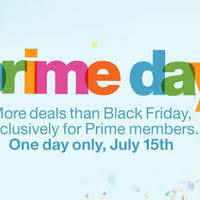 amazon prime black friday 79 12 best pictures about amazon prime day today more deals than