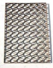 Fence Panels With Trellis Fence Garden Trellises Ebay