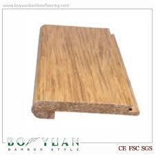 Quality Laminate Flooring Brands Bamboo Flooring Stair Nosing Bamboo Flooring Stair Nosing