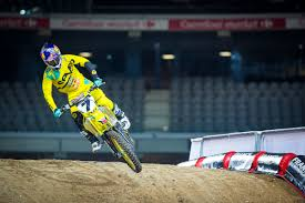 james stewart news motocross james stewart out for aus x open transworld motocross