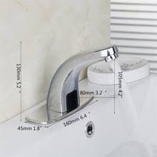 sensor faucets kitchen kitchen touchless faucet promotion shop for promotional kitchen