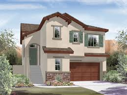 move in ready communities in las vegas nevada newhomesource