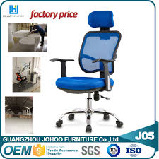 list manufacturers of office lounge chair buy office lounge chair