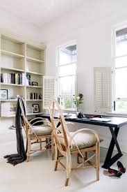 workspace inspiration amber sceats
