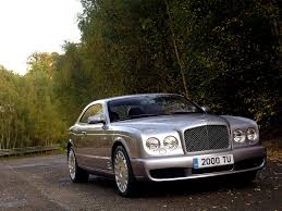 bentley brooklands coupe for sale bentley brooklands wallpaper 1920x1440 id 115 android