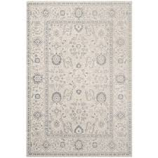 Round Traditional Rugs Rugs Ideal Round Rugs Large Rugs On Safavieh Grey Rug