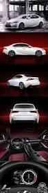future cars brutish new lexus best 25 lexus coupe ideas on pinterest lexus sports car lexus