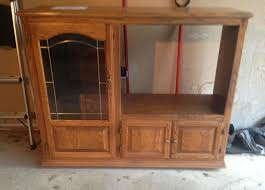 tv cabinet kids kitchen dad turns a boring 20 cabinet into the perfect diy play kitchen