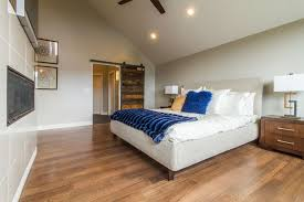 Multi Colored Ceiling Fans by Contemporary Master Bedroom With High Ceiling U0026 Ceiling Fan In