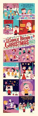 brown christmas poster a brown christmas 411posters
