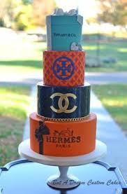 birthday cake by tortolandia cakes u0026 cake decorating daily