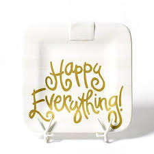 happy everything platters happy everything small platters findlay rowe designs