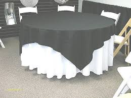 what size tablecloth for 48 round table tablecloths awesome what size tablecloth for 48 inch round table