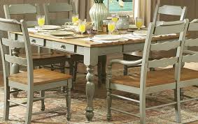 rustic kitchen furniture kitchen magnificent breakfast table set rustic dining room table