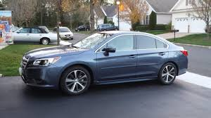 2015 subaru legacy interior official twilight blue metallic thread 2015 subaru legacy forums
