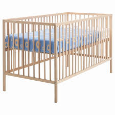 Cribs With Mattress Cheap Baby Cribs With Mattress Beautiful 31 Best Baby Crib