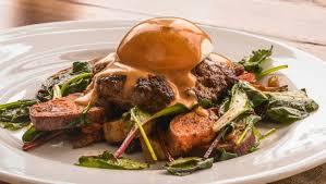 restaurant cuisine 9 9 paleo restaurants in denver and boulder dining out