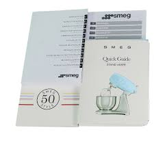 100 smeg manuals smeg cooktop glass ceramic induction hob