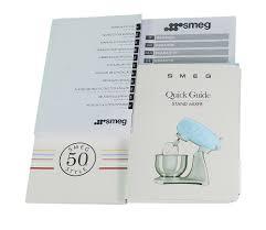 100 smeg manuals cooker syd4110 smeg smeg uk smeg range
