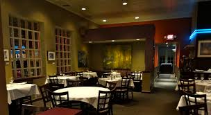 444 best restaurant u0026 bar easter brunches and dinners in phoenix and scottsdale