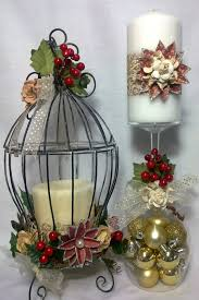 28 christmas centerpieces on pinterest the top 10 pinterest