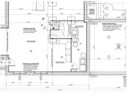 sle house plans how to draw a house foundation plan house plans 2017