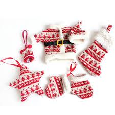 popular christmas star ornaments buy cheap christmas star
