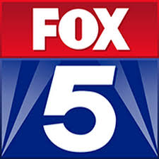 fox 5 dc youtube