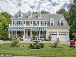 annapolis maryland home listings john collins real estate group