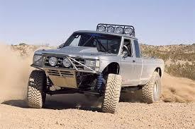 prerunner ranger 4x4 top 10 ford rangers on the four wheeler network