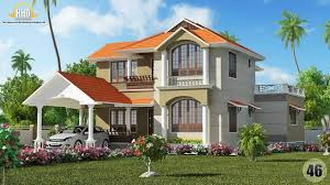 Sater Design Group Home Design Collection Kerala Home Design House Design Collection