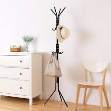 home coat racks u0026 umbrella stands buy home coat racks u0026 umbrella