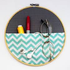 46 best wall hanging designs images on pinterest wall hanging