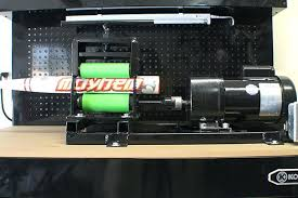bat rolling machine for sale softball bat rolling illegal rolling bats softball bats