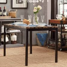 west elm entry table west elm glass coffee table fresh with coffee tables stunning west