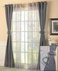 cheap curtains discount window coverings cheap curtain sets