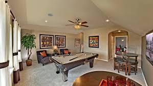carlisle floor plan in lakehill calatlantic homes