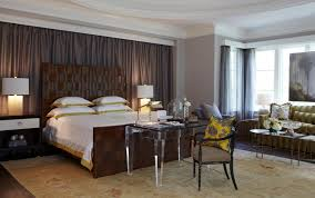 modern master bedroom decorating ideas as home decoration excerpt
