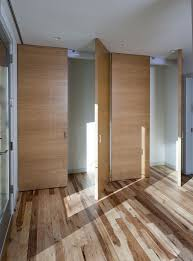 Swing Closet Doors Floor To Ceiling Closet Doors Rixson Pivot Hinge Review Model